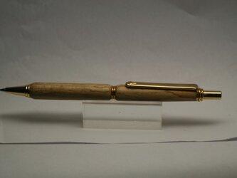 五か所みかん 三重県名品 2軸 シャープペン 0・5ミリの画像