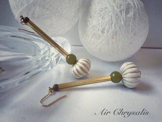 Oriental Swingsの画像