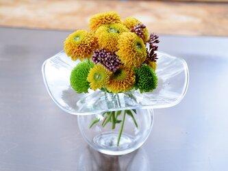 花瓶~fuwari~の画像