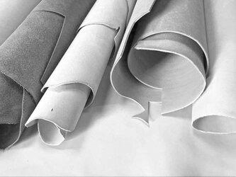 【切線派】皮革メンテナンス&ケアーの画像