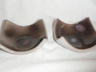 角鉢⑤(N-118)の画像