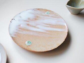 台皿の画像