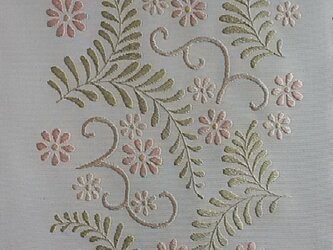山路菊の画像