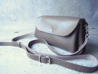 ジャバラ2WAYバッグSの画像