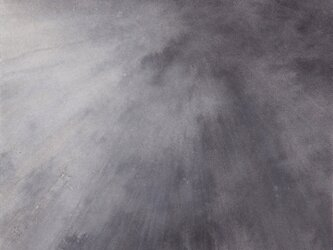 【原画】曇り空(シート販売)の画像