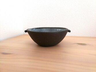 黒小鉢②の画像