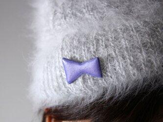 purpleyu ブローチ b0005の画像