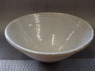 中鉢の画像