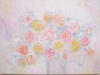Flower023の画像