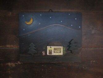 再販:山のお店の画像