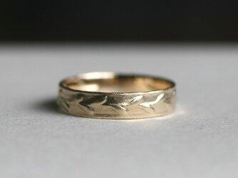 10K Ring_0036の画像
