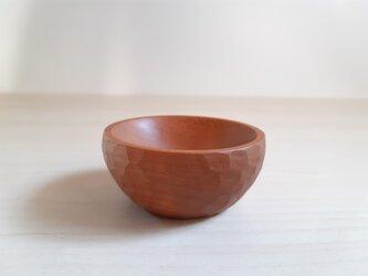 チェリーの小鉢の画像