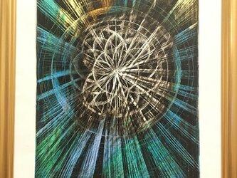 Layer Of Dimension 4の画像