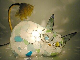 猫らんぷ-16の画像