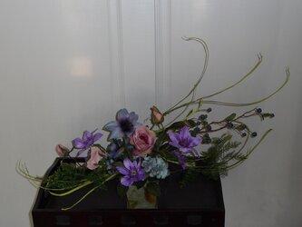 オーダーメイド  新春の宴の画像