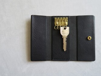 Key case_bkの画像