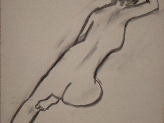 Drawing#12の画像