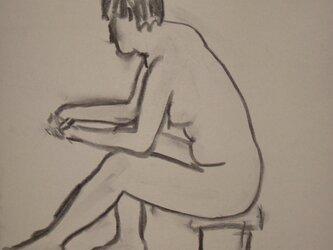 Drawing#13の画像