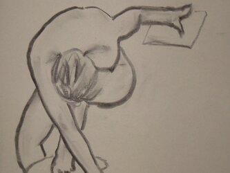 Drawing#14の画像