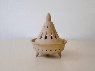 アラジンの香炉の画像