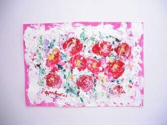 Flower027の画像