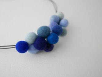 23balls Blue 04の画像