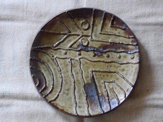 小皿2の画像