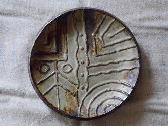 小皿4の画像