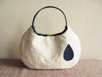 nakineko zunguri mini-toteの画像