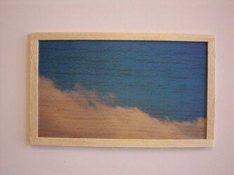 blue sky 3の画像