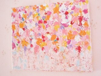 Flower030の画像