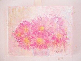 Flower031の画像