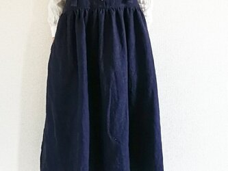 penelope*skirtの画像