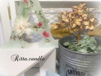 Ritta.の画像