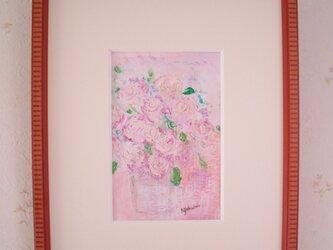Flower032の画像