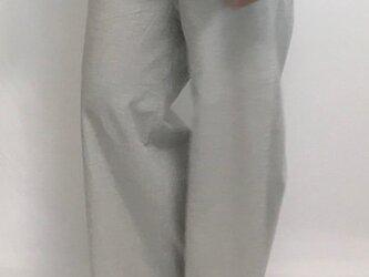 Organic Pantsの画像