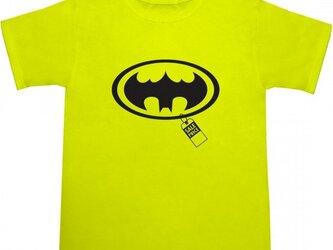 Badman Sale Tシャツの画像