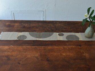 テーブルセンター 5-2の画像