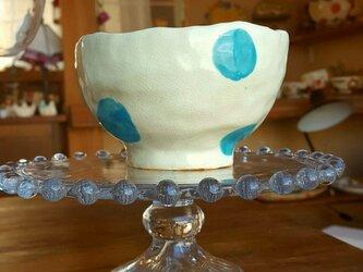 きときとのさかなフリーカップの画像