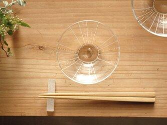 uni dish  S (2) : 小皿の画像
