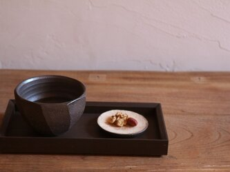 お茶の時間セット(B)の画像