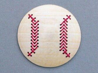 【033】草野球 Baseballの画像