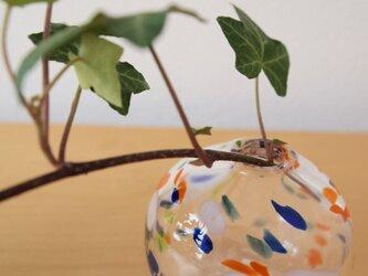 ころころ花瓶(19)の画像