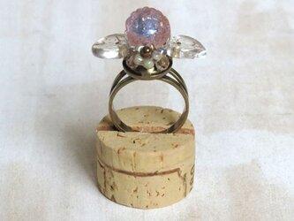 木苺の指輪 10の画像