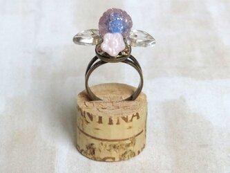 木苺の指輪 11の画像