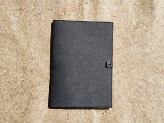 ノートカバー A5の画像