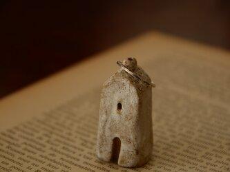 古銀の物語の画像