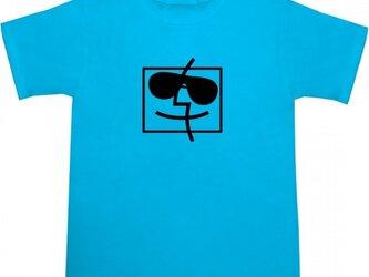 TearDrop Tシャツの画像
