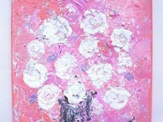 Flower042の画像