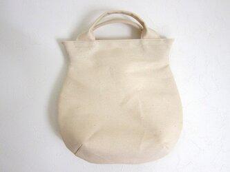 A bagの画像